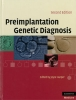 Harper - Preimplantation genetic diagnosis