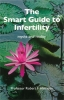 Harrison - Smart guide to infertility