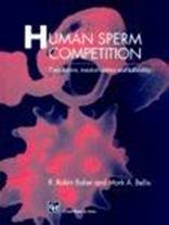 C:\Documents and Settings\parag\Desktop\IVF BOOK\Human Sperm Competition.JPG